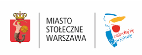 Miasto Stołeczne Warszawa